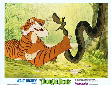 walt disneys the jungle the jungle book amazing high quality wallpapers all hd wallpapers