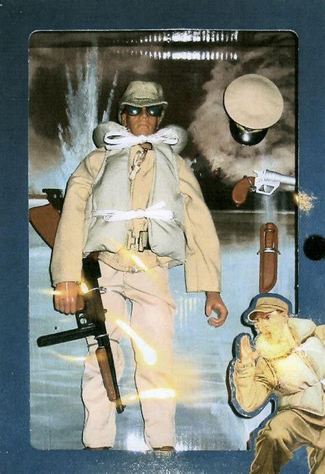 pt boat uniforms reader jfk pt109 gijoe pics
