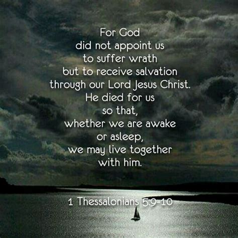 living together good for some not so much for others 1 thessalonians jesus and lord on pinterest
