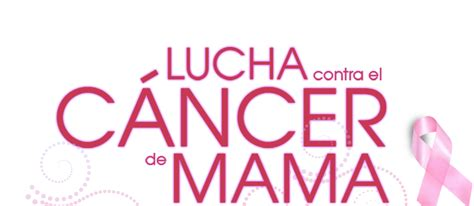imagenes octubre mes cancer fotoimagenes sinpalabras octubre mes de la lucha contra