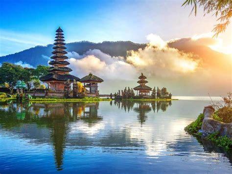 cinema 21 wisata denpasar pilihan paket wisata bali termurah terbaik asiawisata com