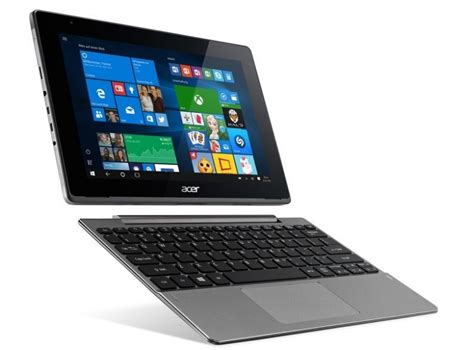 acer aspire switch  sw   notebook review notebookchecknet reviews