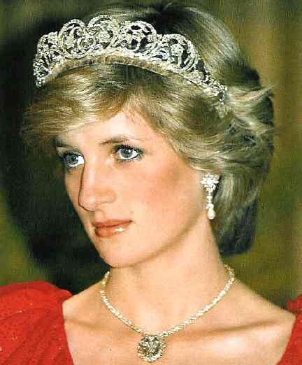 lady diana biography en ingles diana raine stepmother adult blog princess lady diana