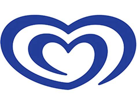 blogo boylover eliitin esoteeriset symbolit marraskuuta 2016