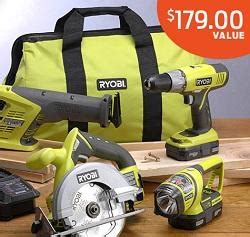 India Today Sweepstakes Contest - ryobi tool package sweepstakes