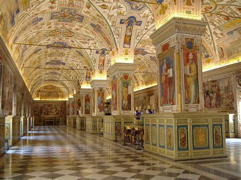 la vaticana tips for visiting the vatican