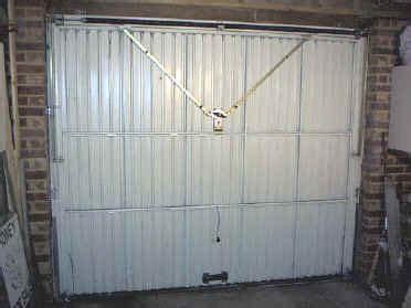 Henderson Garage Doors Tensioning by Henderson Door Replacement Garage Door Lock Henderson