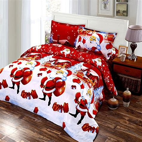 Bedcover Set Romeo 3d 120 X 200 X 20 Single Size No3 Fitted bettw 228 sche und andere wohntextilien anself