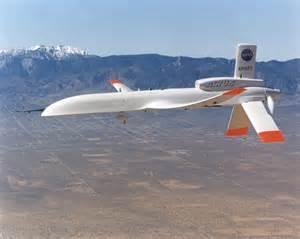 drone plane with nasa armstrong fact sheet altus ii nasa