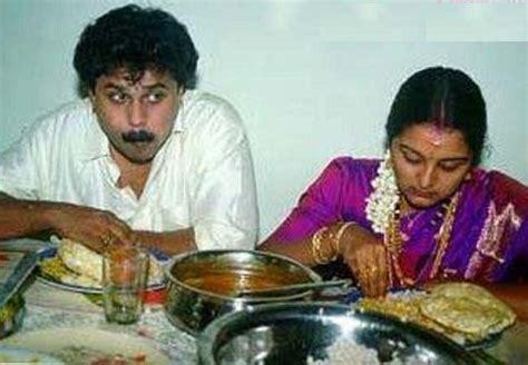 actor dileep family photos | celebrity family wiki