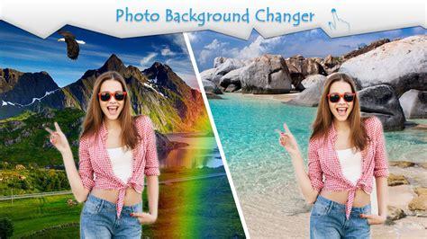 app to change photo background photo editor background change app impremedia net