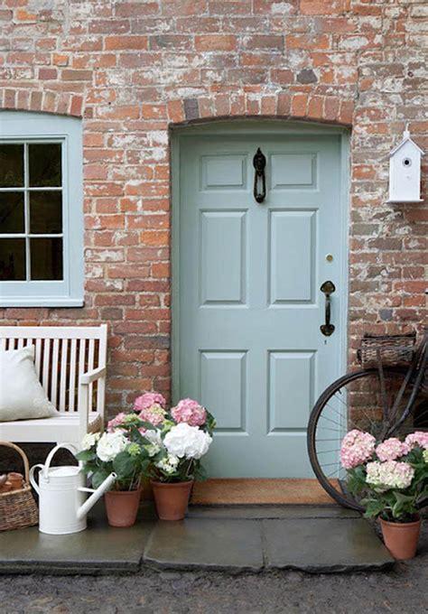 door flower designs 29 best front door flower pots ideas and designs for 2017