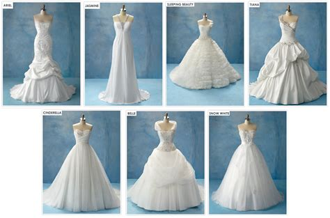 princess inspired wedding dresses be the of the disney style