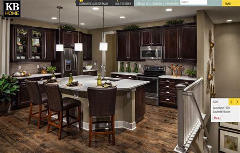 finance kitchen cabinets kitchens on finance bad credit besto blog