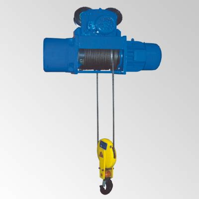 Hoist Kaixun Kcd sell electric hoist zhejiang kaixun mechanical and