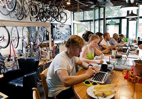 Space Planning bike shops the new starbucks marketwatch