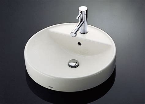 what type of is toto hts rakuten global market toto counter type wash basin with set l700c wall