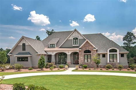 2000 square foot ranch house plans 2000 sq ft ranch house plans ranch house design