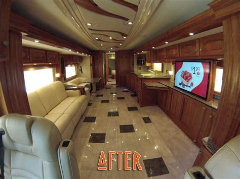 specialized home design inc rv flooring options mountain modern trafficmaster
