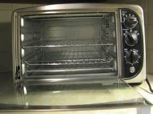 General Electric Convection Toaster Oven Ge Oven Ge Rotisserie Convection Oven