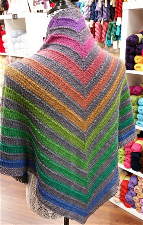 hydrogen pattern library ravelry hydrogen shawl pattern by catherine gamroth