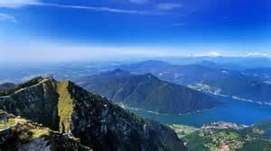 Boat Bed Ticino Switzerland Tourism