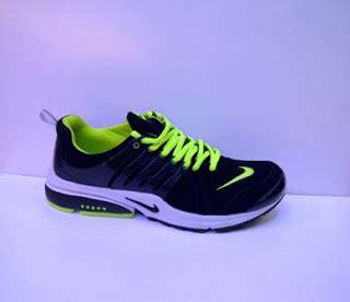Sepatu Murah Pria Don Dhicero Racholl Build Up Coklat gambar sepatu kickers cowok holidays oo
