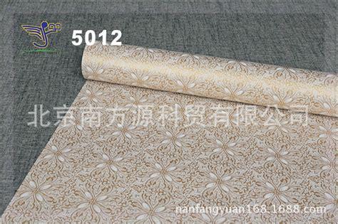 glitter wallpaper adhesive silver glitter wallpaper vertical stripes self adhesive