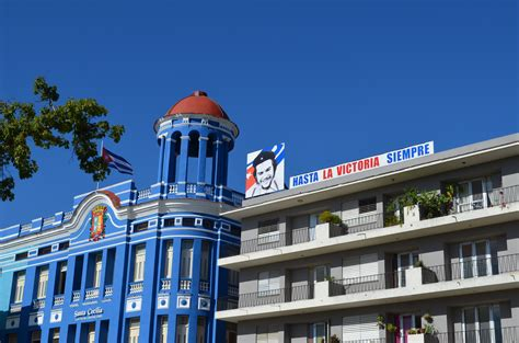 cuba turisti per caso camaguey viaggi vacanze e turismo turisti per caso
