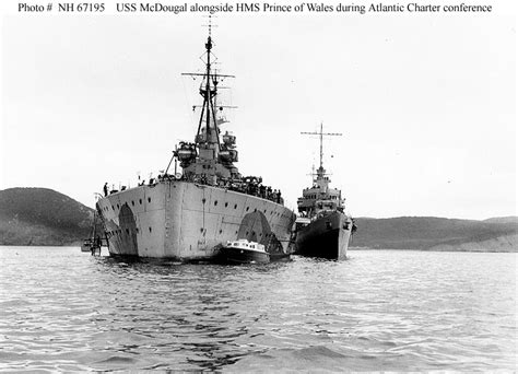g3 boats prince george british navy ships hms prince of wales 1941 1941