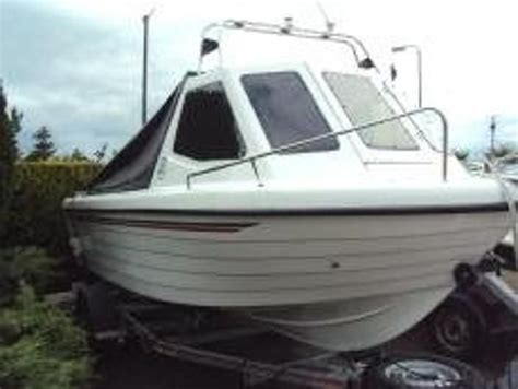warrior boats uk warrior boats for sale boats
