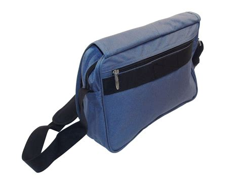 compact bag compact messenger bag liquidationprice