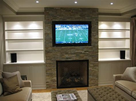 family room battle fireplace vs flat screen tv photos of flat screen tv over a fireplace