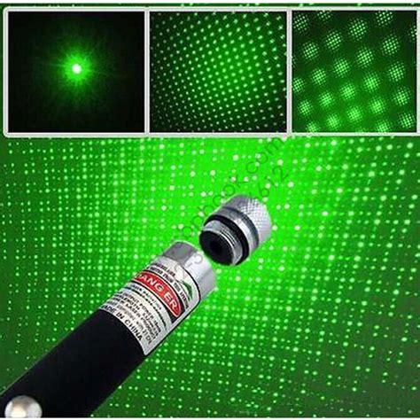 Green Laser Pointer By Green Laser green laser pointer pen torch cbpbook pakistan s