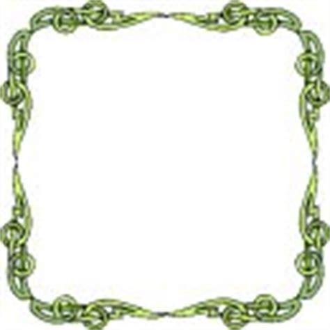 clipart cornici e bordi gratis clip web design clipart bordi immagini di bordi per