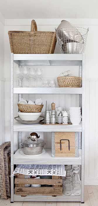keuken interieur blog keukenkasten blogs showhome nl interieur blog