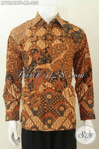 Baju Koko Pria Kombinasi Spesial Biru Simple Keren Dan Berwibawa 2 jual beli hem batik lengan 28 images jual beli baju kemeja koko hem batik pria lengan jual