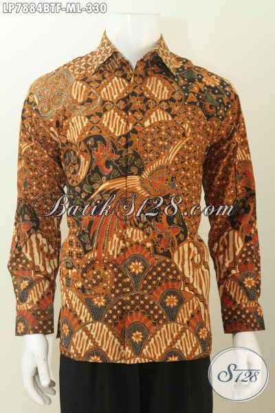 Hem Batik Cap Motif Liris jual beli hem batik lengan 28 images jual beli baju kemeja koko hem batik pria lengan jual