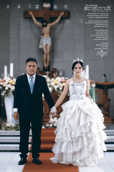 Wedding Organizer Salatiga by Jona Event Wedding Organizer Dekorasi Salatiga