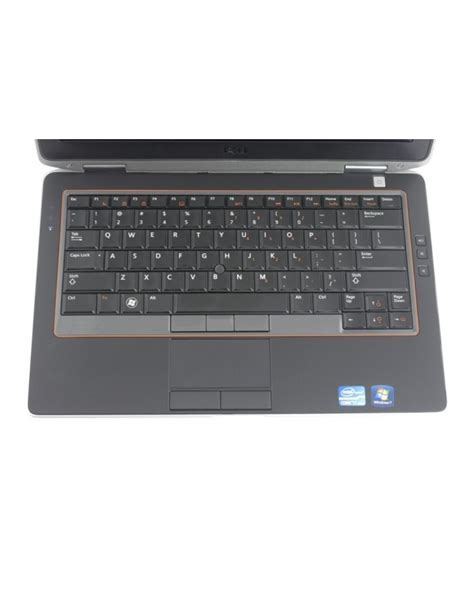 Laptop Dell Latitude E6320 I5 dell latitude e6320 widescreen refurbished laptop with a 3rd generation i5 processor and windows 10