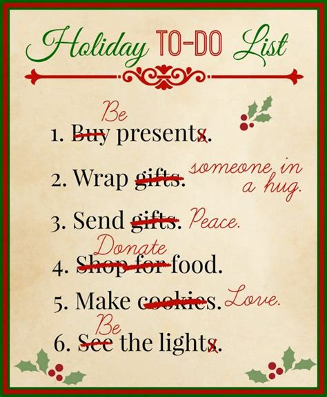 1000 happy holidays quotes on pinterest new year 2017