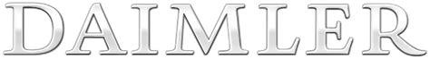 mercedes logo transparent file daimler ag svg wikimedia commons