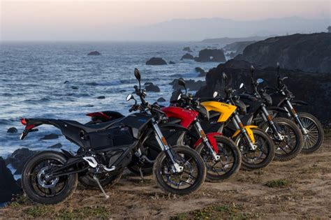 2018 Electric Motorcycle Tax Credit by 2016 Electric Motorcycle Buyers Guide