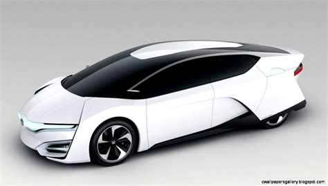 real future cars wallpapers gallery