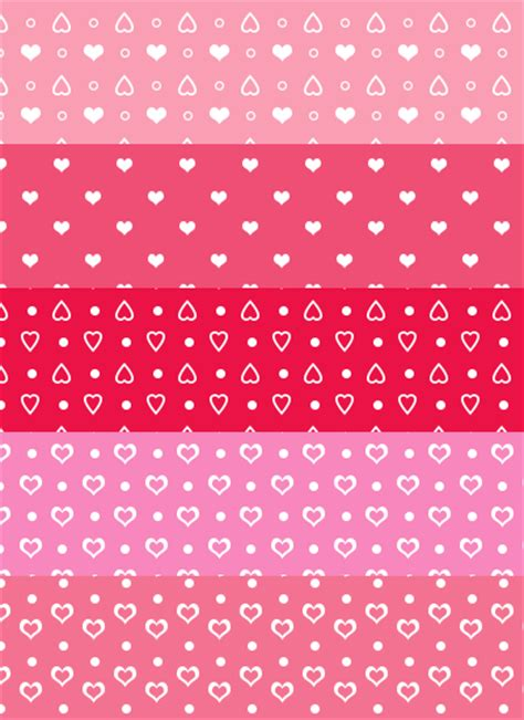 pattern photoshop heart heart patterns for photoshop free photoshop patterns