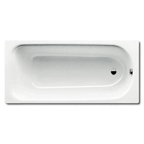 badewanne 175x75 kaldewei badewanne advantage saniform 374 175x75 cm