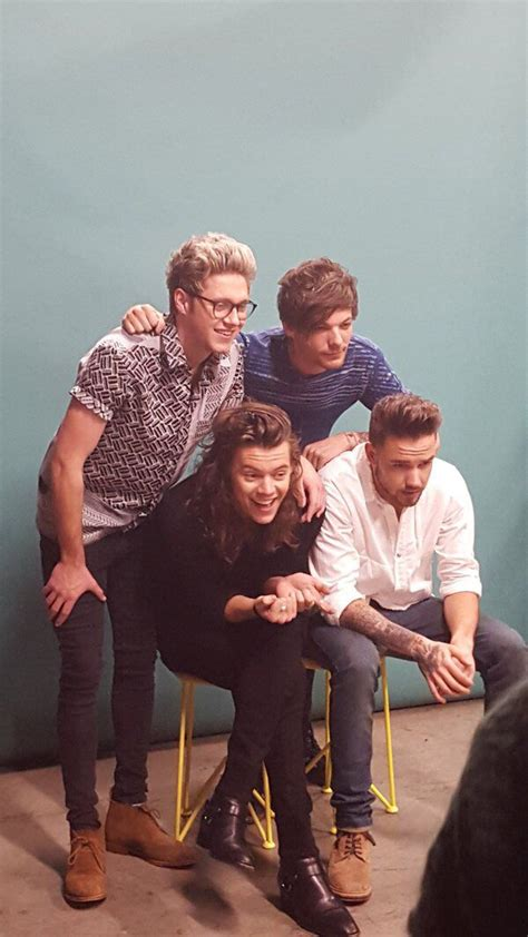 download mp3 good life one direction 1178 best images about one direction on pinterest