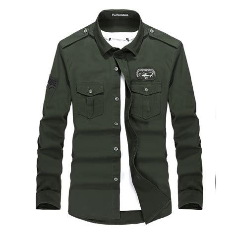 Supplier Baju Jewelly Dress Hq 3 popular german army dress buy cheap german army