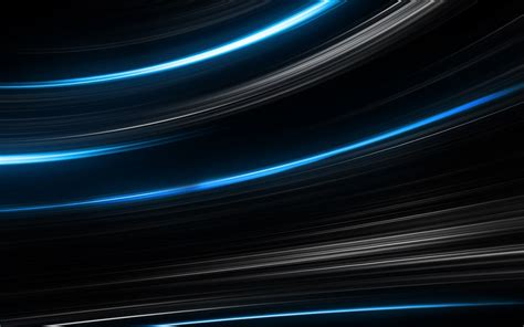 vo curve abstract  dark blue pattern wallpaper