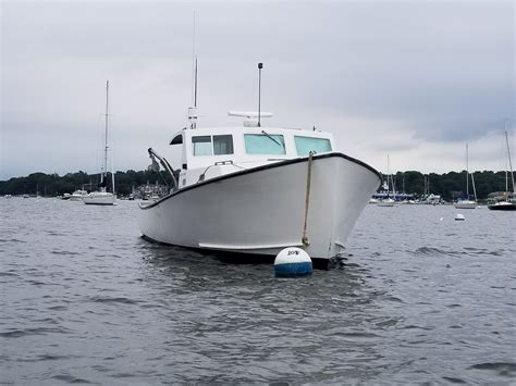 cape dory lobster boat cape dory boats for sale boats